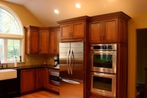 kitchen appliances - Design Build Planners (4)