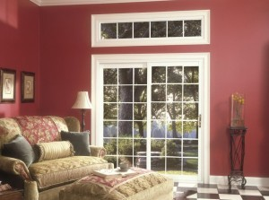 saftey tempered glass for windows and doors - Design Build Planners