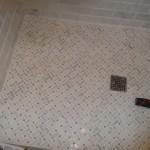 Accessible Bathroom In West Orange NJ In Progress 6-11-2015 (4)