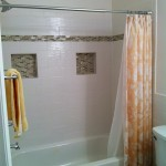 Bathroom Remodel from Dasan Building Group (3)-a Design Build Planners Preferred Remodeler