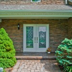 Exterior Remodel in Middlesex County After (1)-Design Build Planners