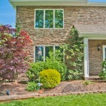 Exterior Remodel in Middlesex County After (3)-Design Build Planners