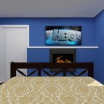 Home Renovation in Monmouth County (12)-Design Build Planners
