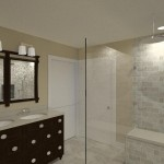 Home Renovation in Monmouth County (13)-Design Build Planners
