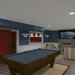 Home Renovation in Monmouth County (14)-Design Build Planners
