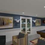 Home Renovation in Monmouth County (15)-Design Build Planners