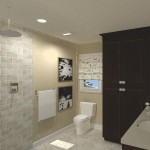 Home Renovation in Monmouth County (16)-Design Build Planners