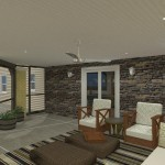 Home Renovation in Monmouth County (2)-Design Build Planners