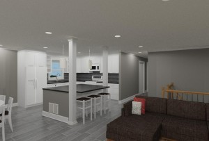 Home Renovation in Monmouth County (4)-Design Build Planners
