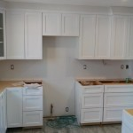 Home Renovation in Monmouth County In Progress 12-1-2015 (10)
