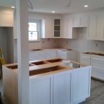 Home Renovation in Monmouth County In Progress 12-1-2015 (6)