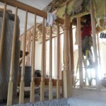 Home Renovation in Monmouth County In Progress 8-28-2015 (1)