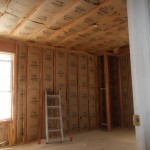 Home Renovation in Monmouth County In Progress 8-28-2015 (10)