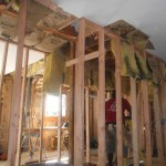 Home Renovation in Monmouth County In Progress 8-28-2015 (28)