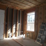 Home Renovation in Monmouth County In Progress 8-28-2015 (6)