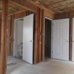 Home Renovation in Monmouth County In Progress 8-28-2015 (7)