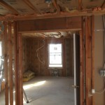 Home Renovation in Monmouth County In Progress 8-28-2015 (9)