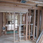 Home Renovation in Monmouth County In Progress 9-15-2015 (1)