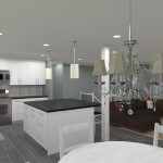 Home Renovation in Monmouth County NJ CAD (1)