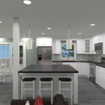 Home Renovation in Monmouth County NJ CAD (5)