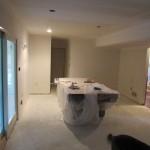 Home Renovation in Monmouth County NJ In Progress 10-23-15 (1)