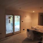 Home Renovation in Monmouth County NJ In Progress 10-23-15 (3)