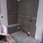 Home Renovation in Monmouth County NJ In Progress 10-23-15 (5)