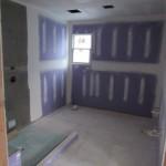 Home Renovation in Monmouth County NJ In Progress 10-23-15 (6)