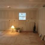 Home Renovation in Monmouth County NJ In Progress 10-23-15 (8)
