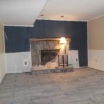 Home Renovation in Monmouth County NJ In Progress 11-13-2015 (2)