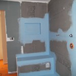 Home Renovation in Monmouth County NJ In Progress 11-13-2015 (5)