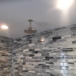 Home Renovation in Monmouth County NJ In Progress 11-25-2015 (3)