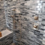 Home Renovation in Monmouth County NJ In Progress 11-25-2015 (5)