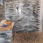 Home Renovation in Monmouth County NJ In Progress 11-25-2015 (7)