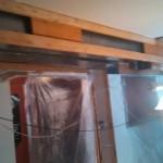Home Renovation in Monmouth County, NJ In Progress 8-26-2015 (11)