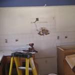 Home Renovation in Monmouth County, NJ In Progress 8-26-2015 (4)