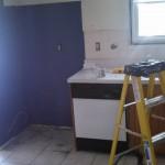 Home Renovation in Monmouth County, NJ In Progress 8-26-2015 (5)