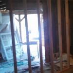 Home Renovation in Monmouth County, NJ In Progress 8-26-2015 (6)