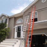 Home Renovation in Monmouth County New Jersey In Progress 7-7-15 (1)