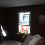 Home Renovation in Monmouth County New Jersey In Progress 7-7-15 (3)