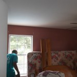 Home Renovation in Monmouth County New Jersey In Progress 7-7-15 (4)