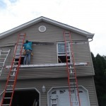Home Renovation in Monmouth County New Jersey In Progress 7-7-15 (6)