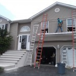 Home Renovation in Monmouth County New Jersey In Progress 7-7-15 (7)