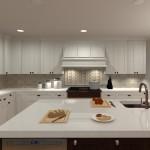 Kitchen Remodel and Reconfiguration in Warren, NJ (5)-Design Build Planners