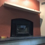 Kitchen Remodel and Reconfiguration in Warren, NJ In Progress 10-1-15 (2)