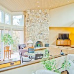 Kitchen Remodel and Renconfiguration in Warren NJ (10)-Design Build Planners