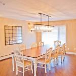 Kitchen Remodel and Renconfiguration in Warren NJ (11)-Design Build Planners