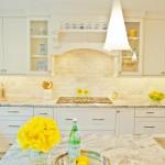 Kitchen Remodel and Renconfiguration in Warren NJ (12)-Design Build Planners