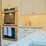 Kitchen Remodel and Renconfiguration in Warren NJ (16)-Design Build Planners