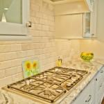 Kitchen Remodel and Renconfiguration in Warren NJ (16c)-Design Build Planners